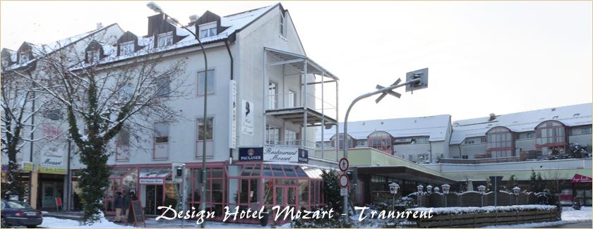 Casino Club Traunreut